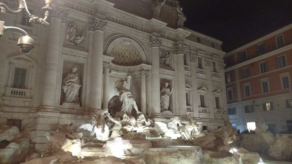 trevi.png